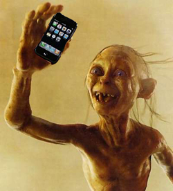 iphone\_my\_precious